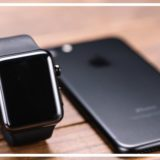 Apple Watch Series 3 (GPS + Cellular)を購入するまでの24時間