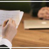 個人がブログやサイト運営する際に心得ておくこと3つ