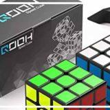 スピードキューブ購入!競技用ルービックキューブがAmazonで買える!